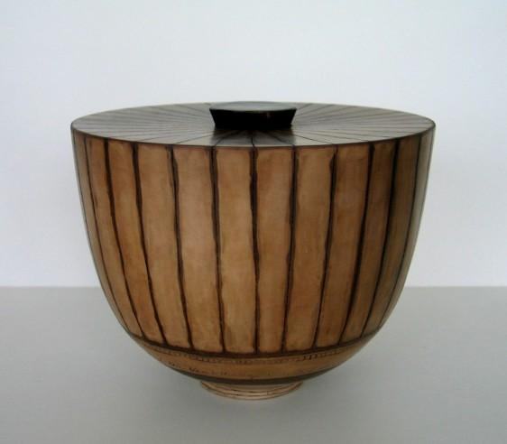 urne-braun-1