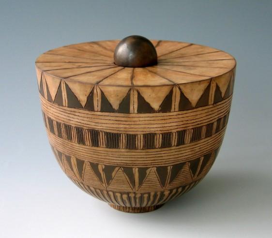 urne-braun-4