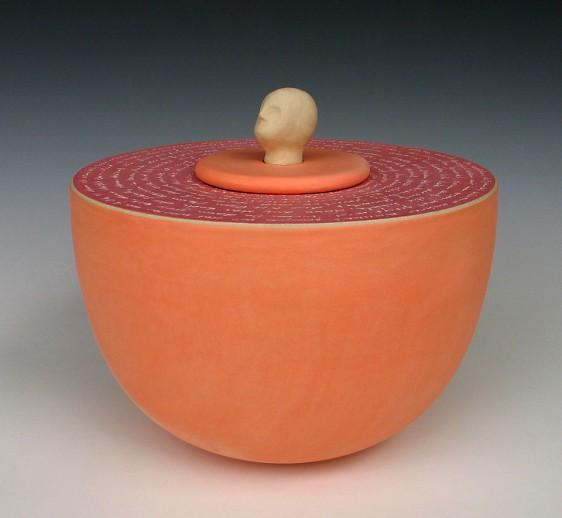 urne-rot-1