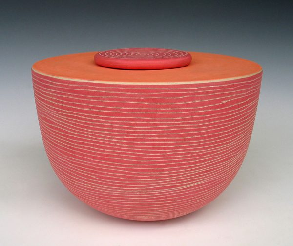 urne-rot-2