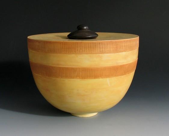 urne-uni-gelb