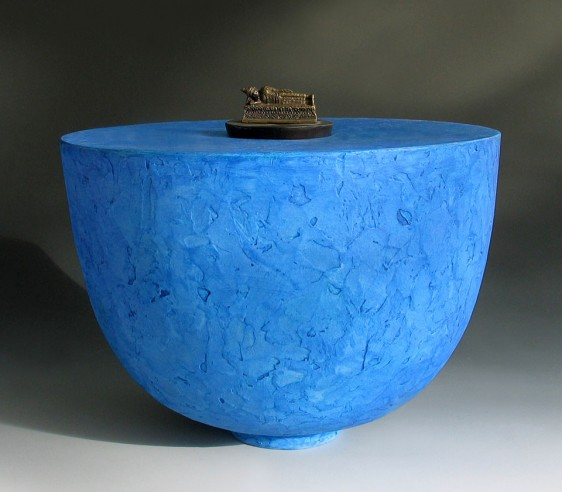 urnengefaess-blau-2
