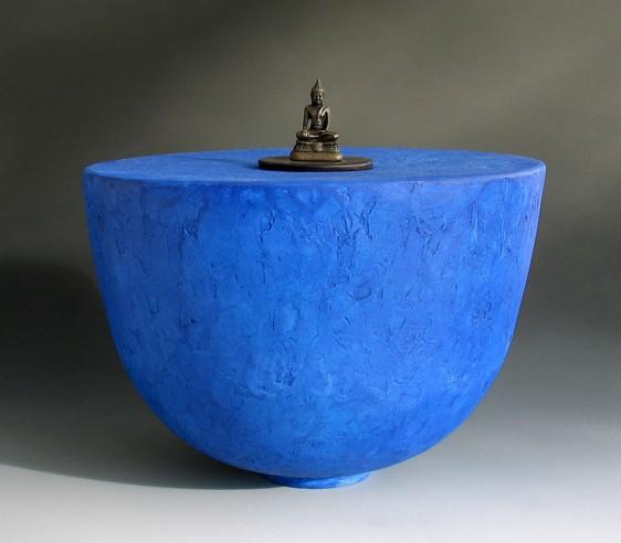 urnengefaess-blau-3
