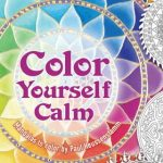 Color Yourself Calm Feat