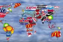 Global Empire