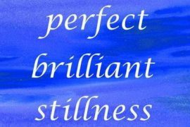 Perfect Brilliant Stillness Feat