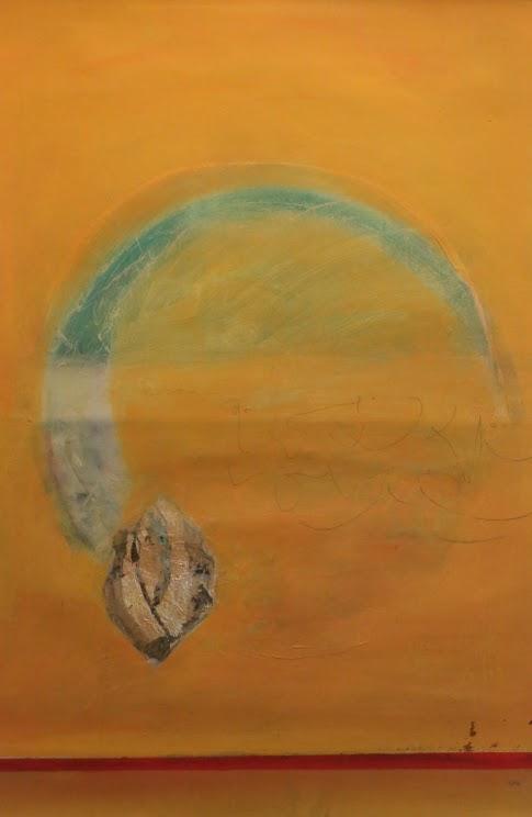 Turiya painting 4