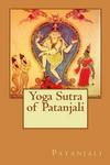 Yoga Sutras
