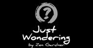 Zen Gardner logo
