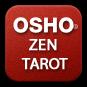 ozt-logo