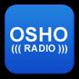 sm-osho-radio