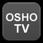 sm-osho-tv