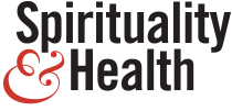spirituality&health logo