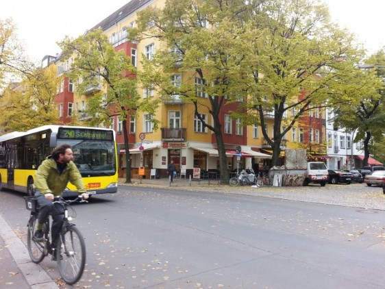 080 Berlin