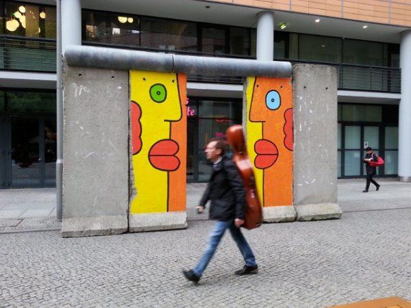 095 Berlin