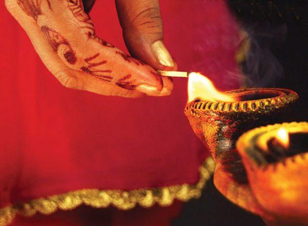 Atma Bhakti: Vedic Chanting | Osho News