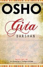 Gita Darshan 2
