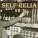 Self-reliant Feat