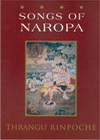 Songs of Naropa