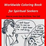 Worldwide Coloring Feat