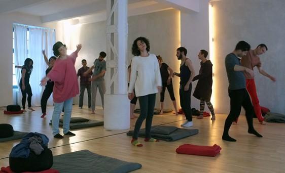 mediation-at-Osho-Studio-Berlin