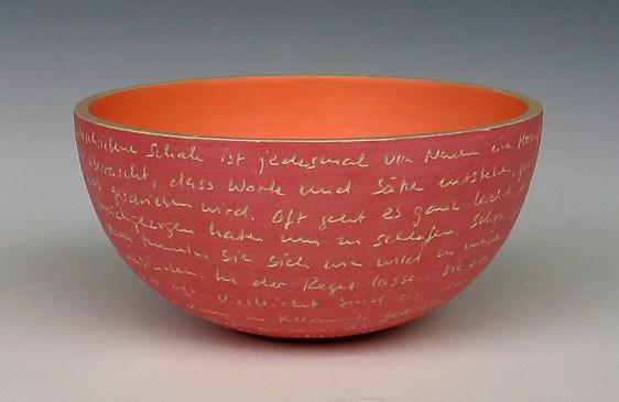 020 rot-orange-schale-3