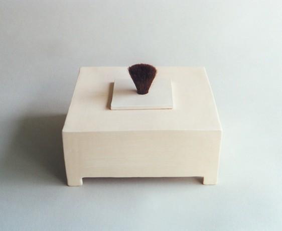 130 Zendose-2