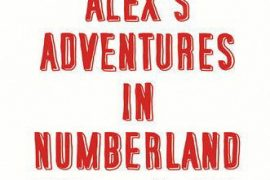 Alex's Adventures in Numberland.jpg Feat