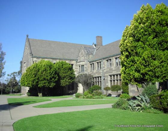 GTU Berkeley