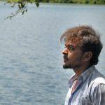 Shashank Singh Feat