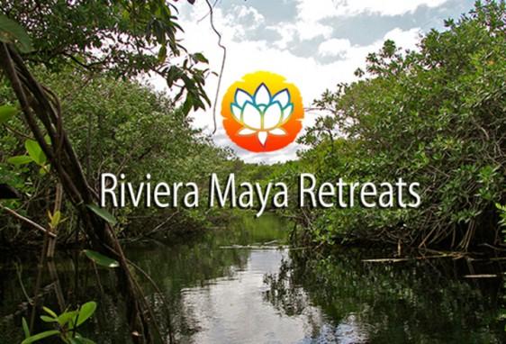 riviera-maya-retreats