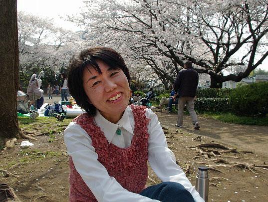 025 Mansha-cherry-blossoms