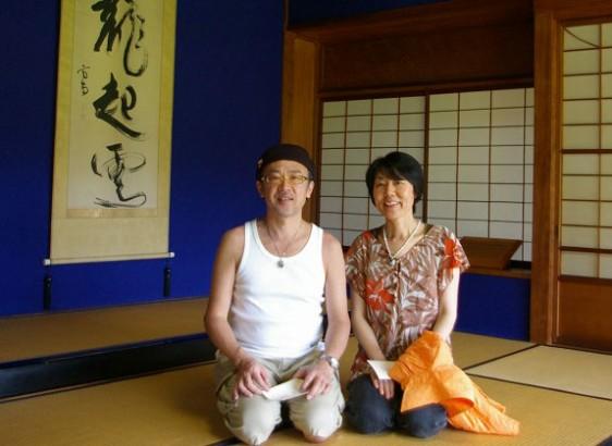 037 Yoshiro-and-Mansha