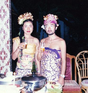 090 Mansha-and-Yoshiro-ceremony