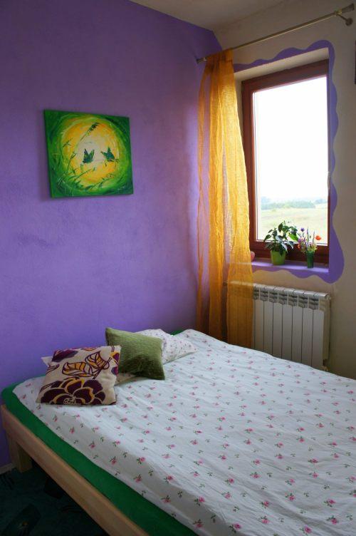 160 EIBOHA pokoj2-m