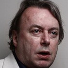 Christopher Hitchens 2010
