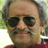 Kul Bhushan