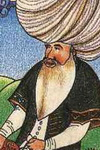 Mulla Nasruddin