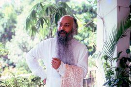 Osho Pune 1 Lao Tzu 2