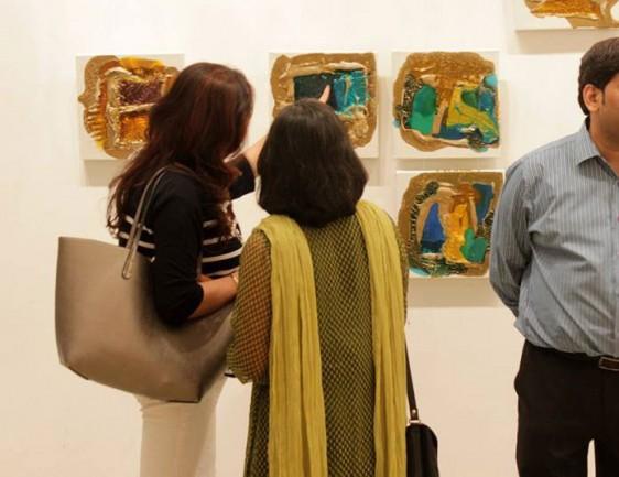 Shola-Carletti-exhibition-Mumbai-13
