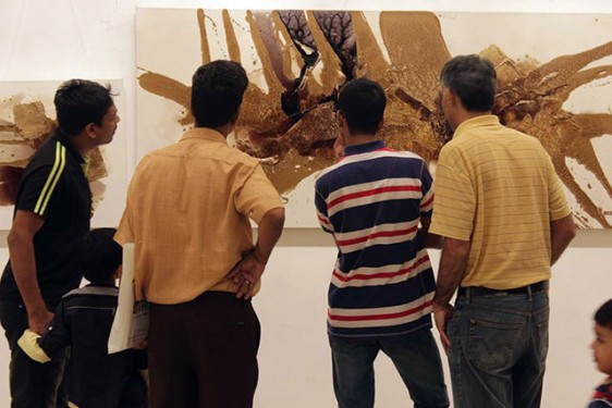 Shola-Carletti-exhibition-Mumbai-14