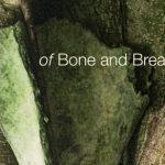 of Bone and Breath by Priya Huffman