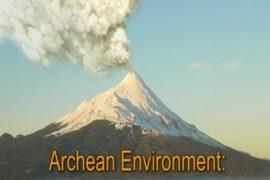 Archean environment Feat