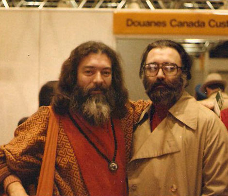 Bodhidharma-and-Kirti-Montreal-1979
