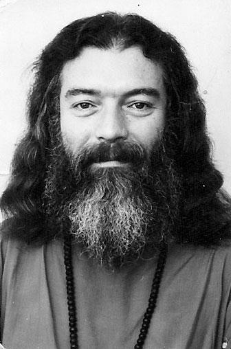 Bodhidharma-late-1981