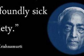 Krishnamurti Feat