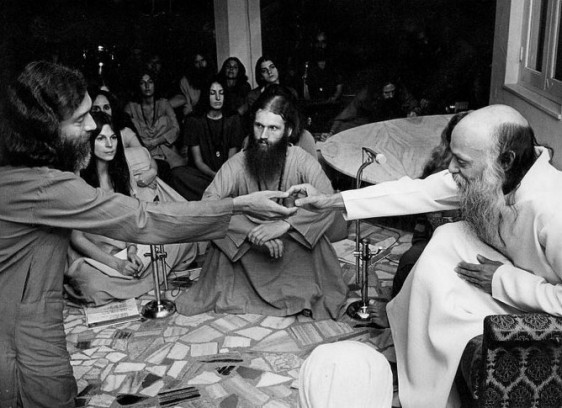 Leaving-Darshan-Receiving-box-26-March-1979