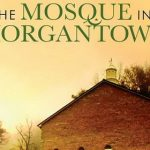 The Mosque in Morgantown DVD Feat