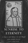 Sunrise to Eternity