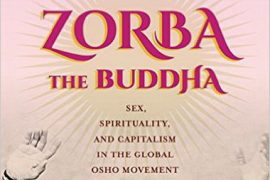 Zorba the Buddha Ft
